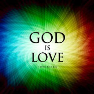 IO ENTRO IN ME. PREGHIERA MERAVIGLIOSA E UN RACCONTO SPECIALE ! Chi sono ? Da dove vengo ? Chi è Dio ?