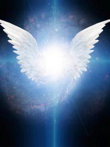 Compiti Angelici, descrizione Gerarchie Angeliche, Fratelli Galattici e meditazione Angelica.