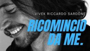 ECCO LA REGISTRAZIONE GRATUITA DEL WEBINAR ' RICOMINCIO DA ME '